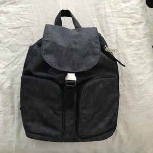 Brand new Lululemon Backpack